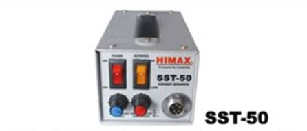 HIMAX SOFT START POWER SUPPLY SST50
